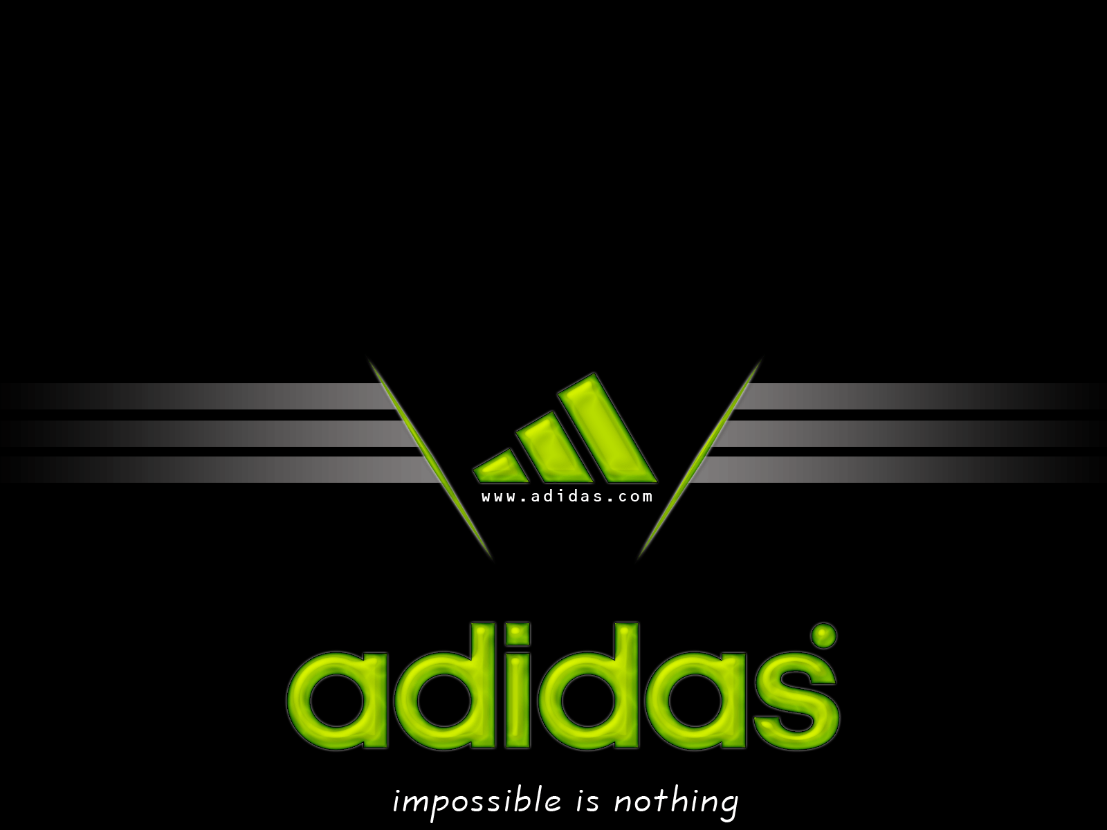 Wallpapers Logo Adidas Wallpaper Cave
