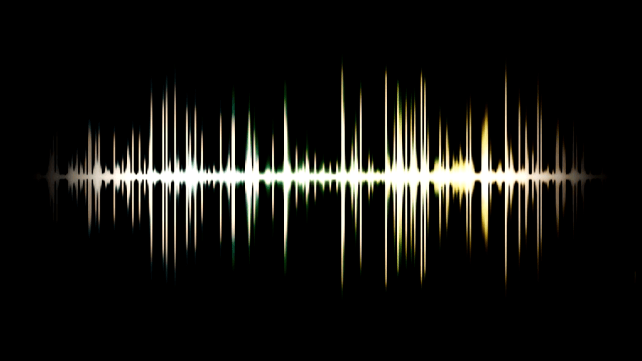 Music Equalizer Wallpaper: Equalizer Wallpapers