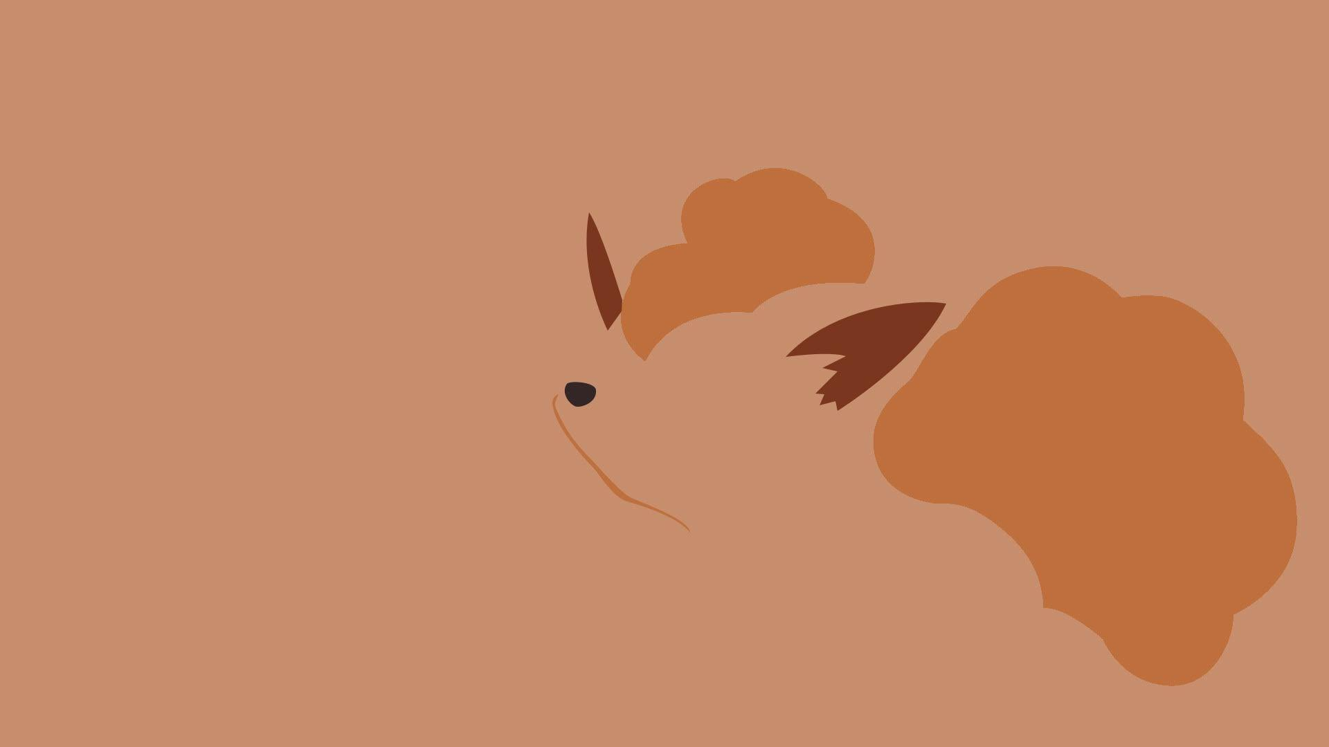 Vulpix Wallpapers - Wallpaper Cave Vulpix Wallpaper