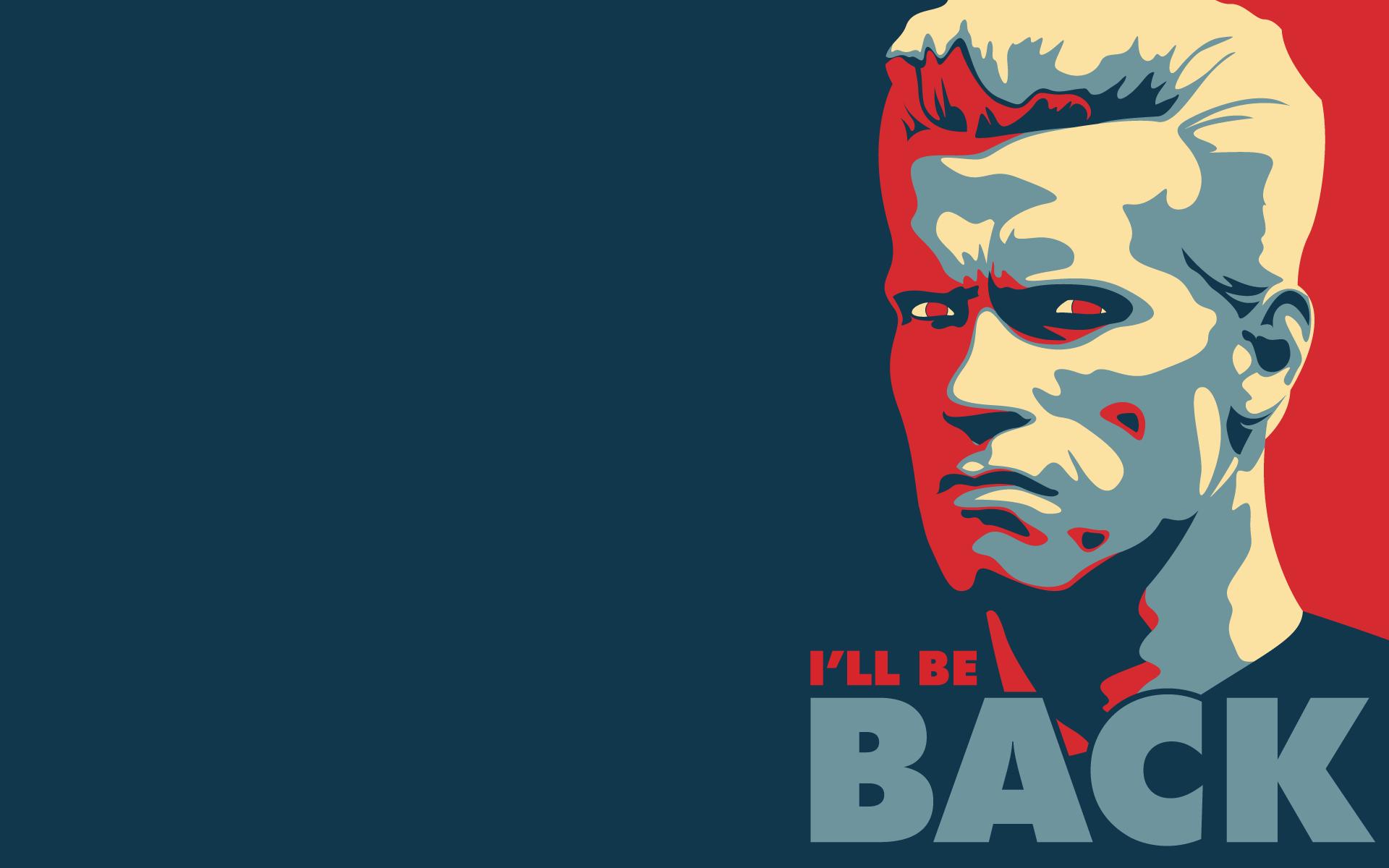 Terminator     wallpaper   Movie wallpapers          Miscellaneoushi com