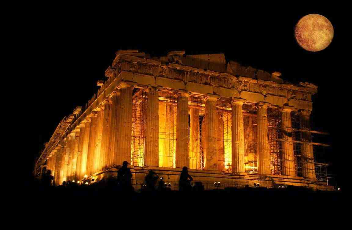 Most Inspiring Wallpaper Night Greece - 8pMmdYn  Snapshot-3847.jpg