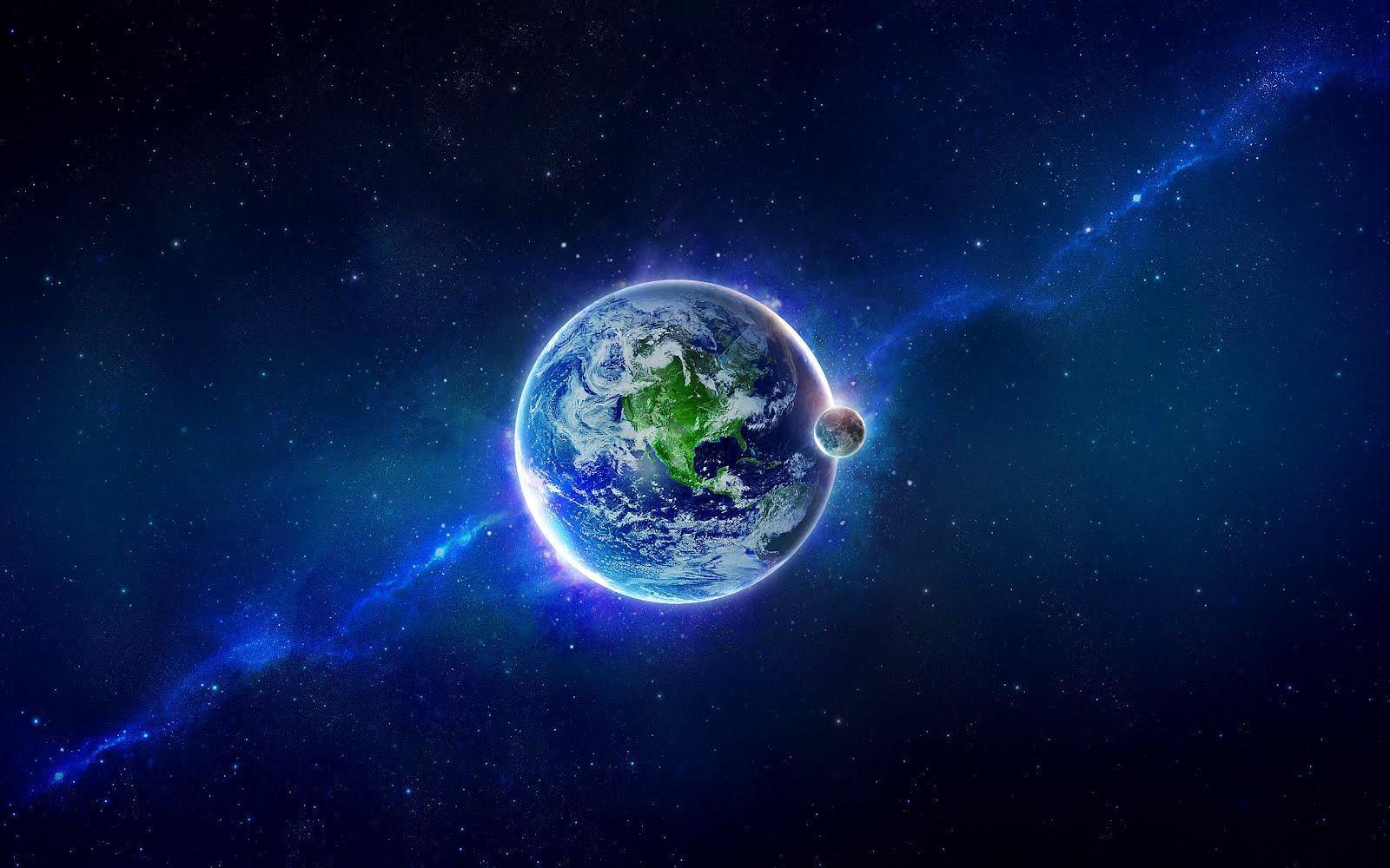 Beautiful backgrounds earth storms 1280 HD Wallpapers & Backgroun