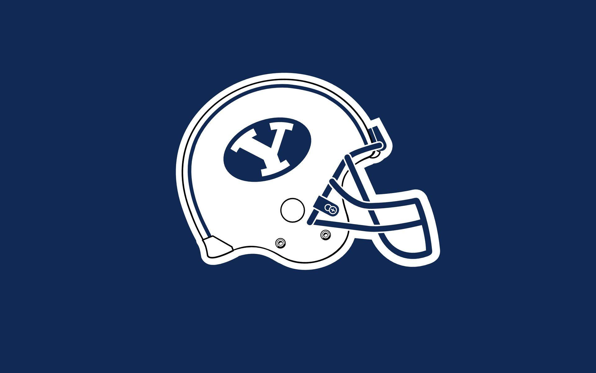 Byu Android Phone Wallpapers Wallpaper Cave