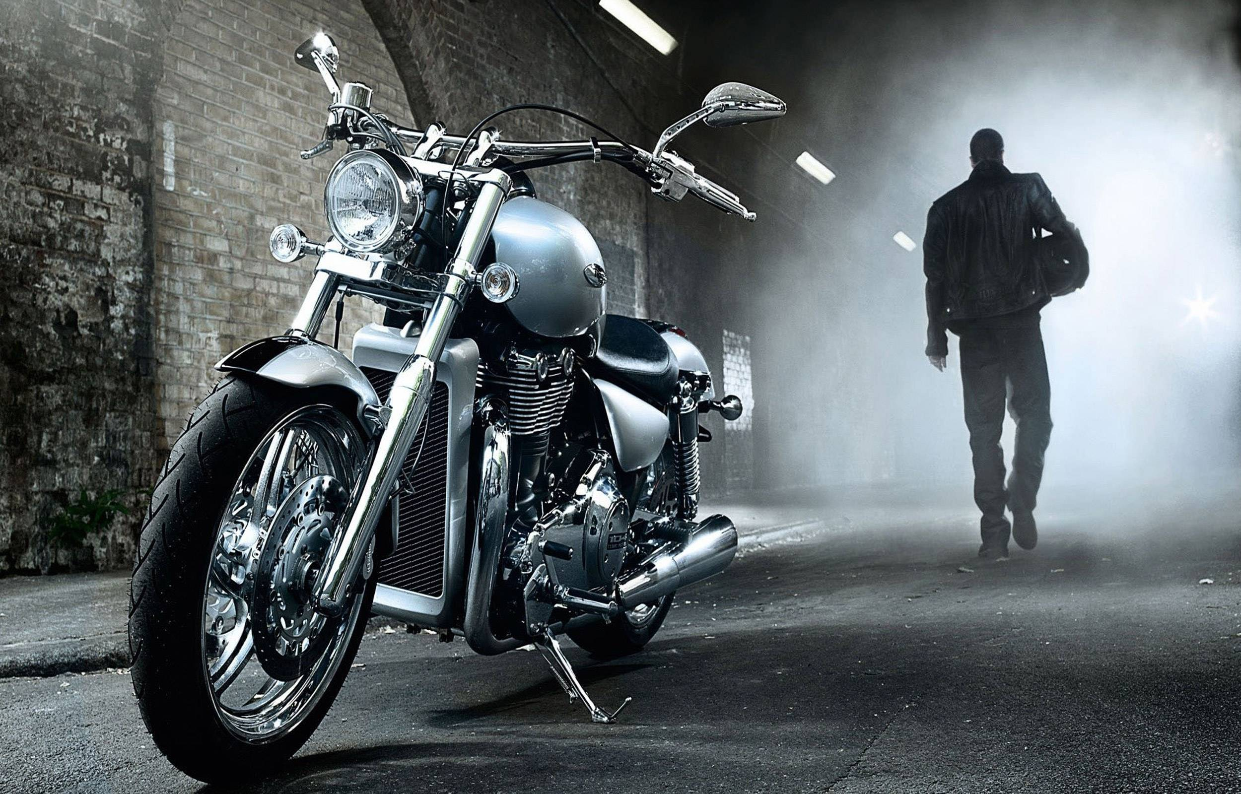 Free Harley Davidson Wallpapers - Wallpaper Cave