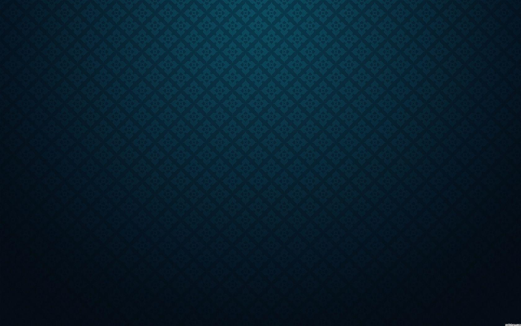 Dark Blue Background Images Wallpapertag: Dark Blue Wallpapers