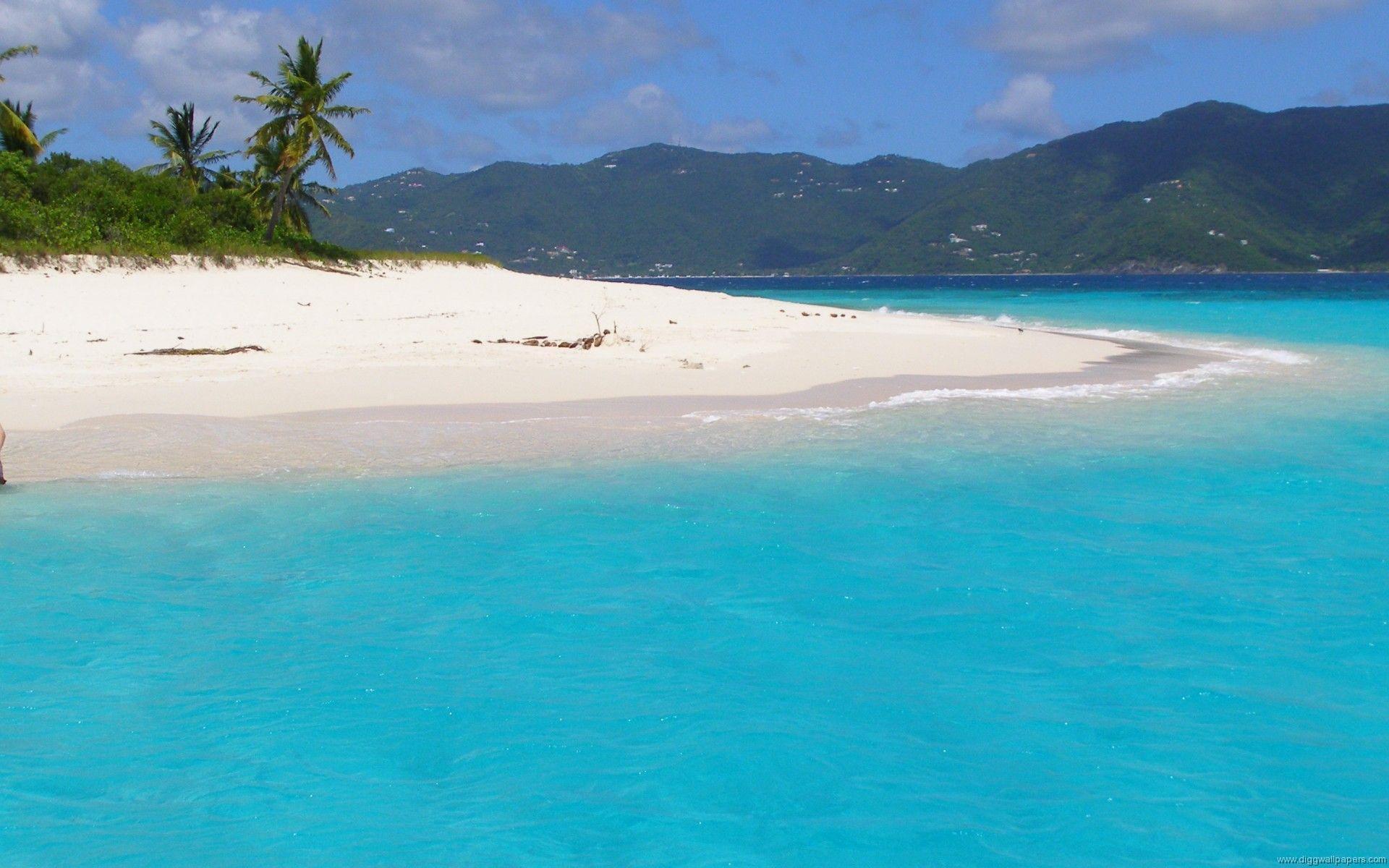 ocean beach desktop wallpapers free on latoro download oceans