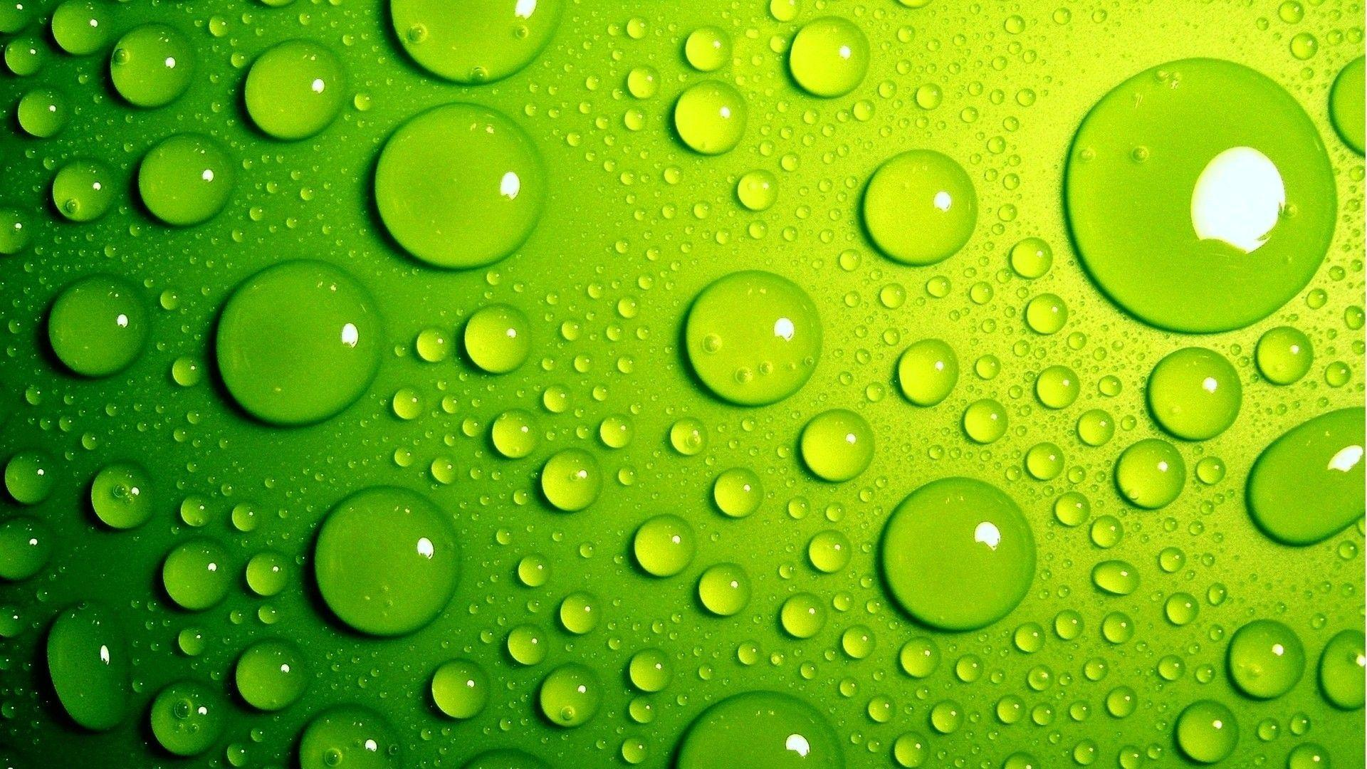 Wallpapers For > Hd Water Drop Wallpaper