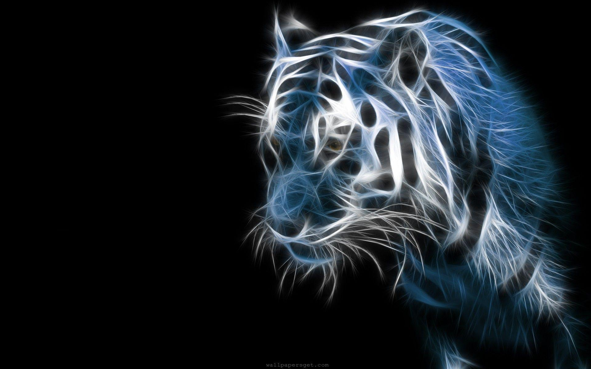 cool animal wallpapers