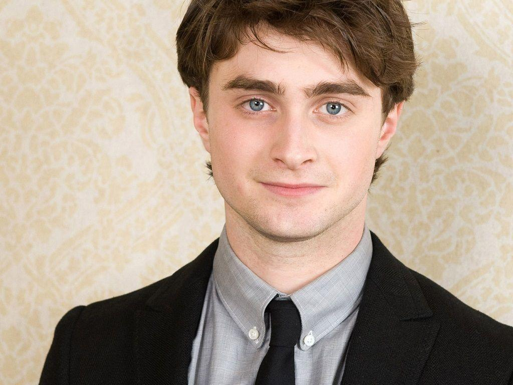 daniel radcliffe wallpapers photos - photo #41