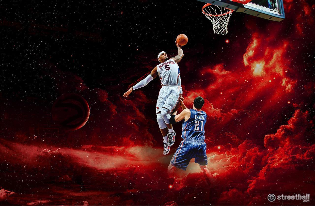 Best Basketball Wallpapers: Best Basketball Backgrounds
