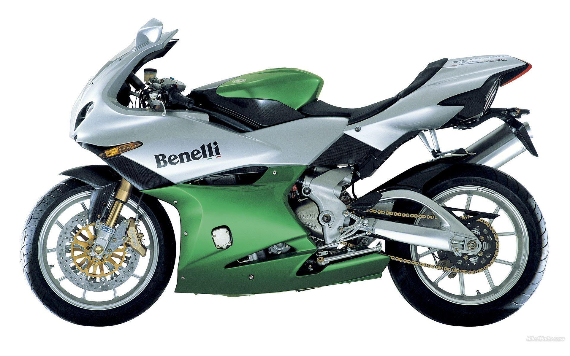 benelli wallpapers wallpaper cave