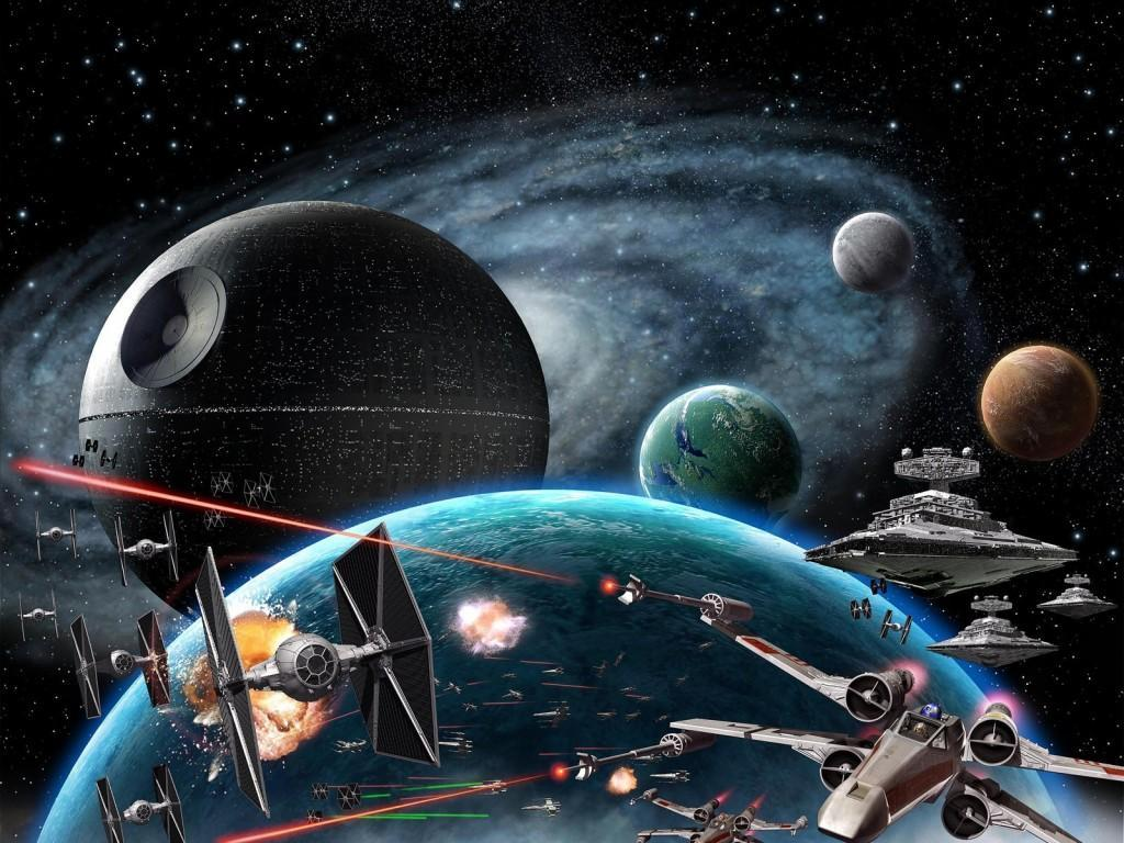 star wars pla wallpapers - photo #36