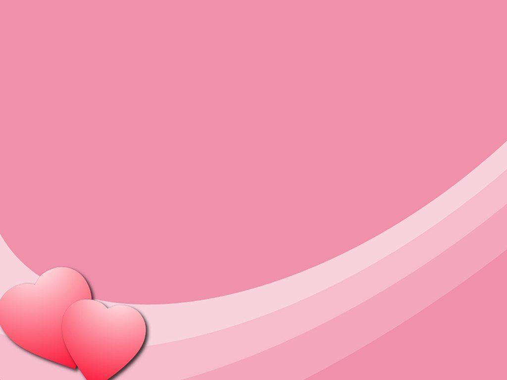 Love background images wallpaper cave - Love wallpaper background ...
