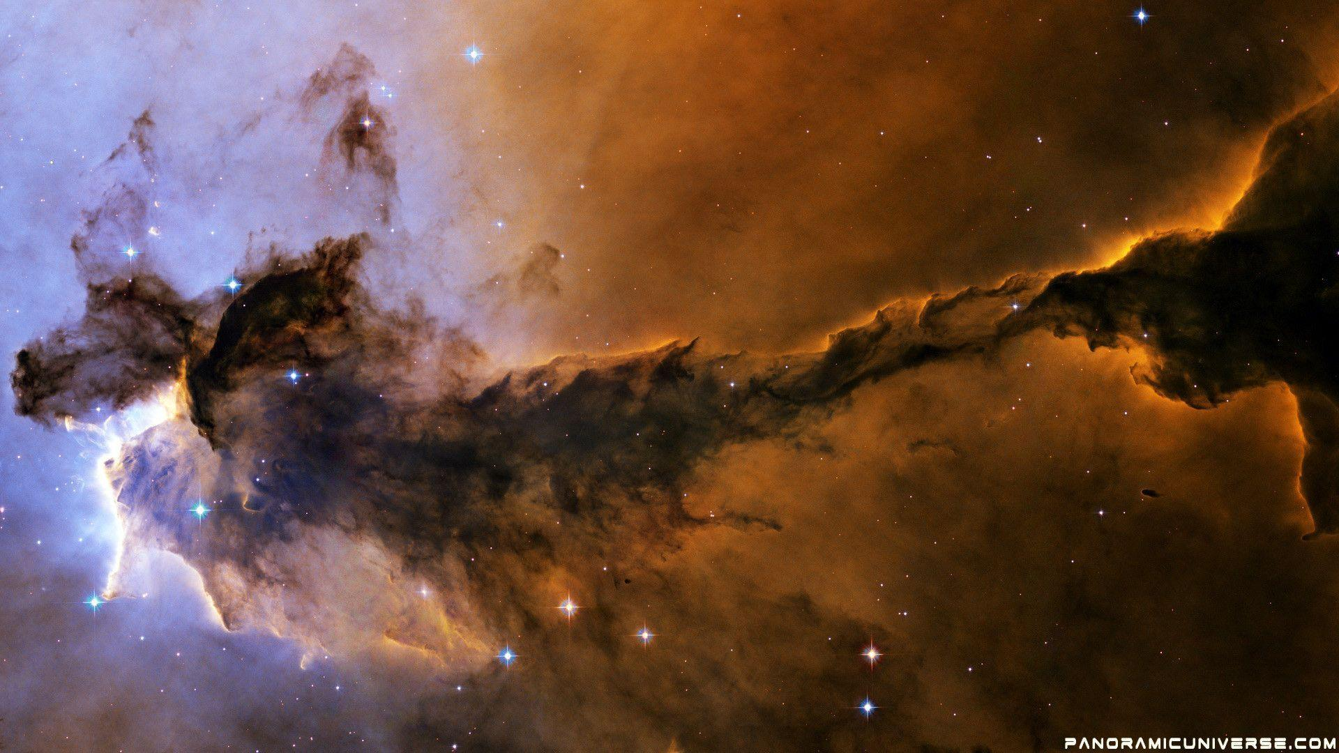 Pix For > Pillars Of Creation Wallpapers