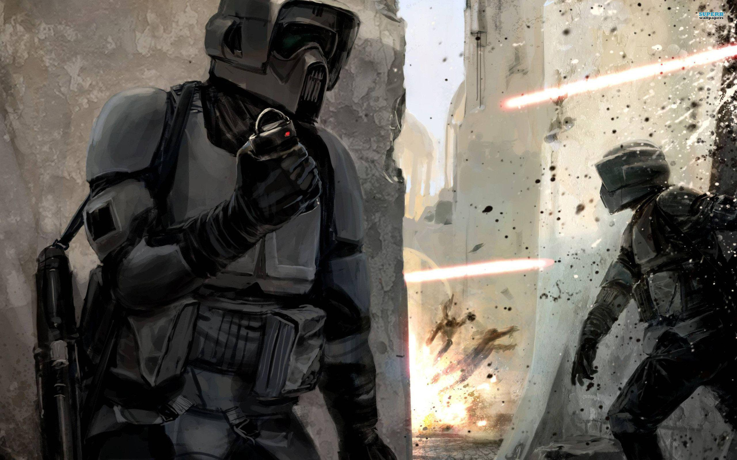 662 stormtrooper wallpapers star - photo #23