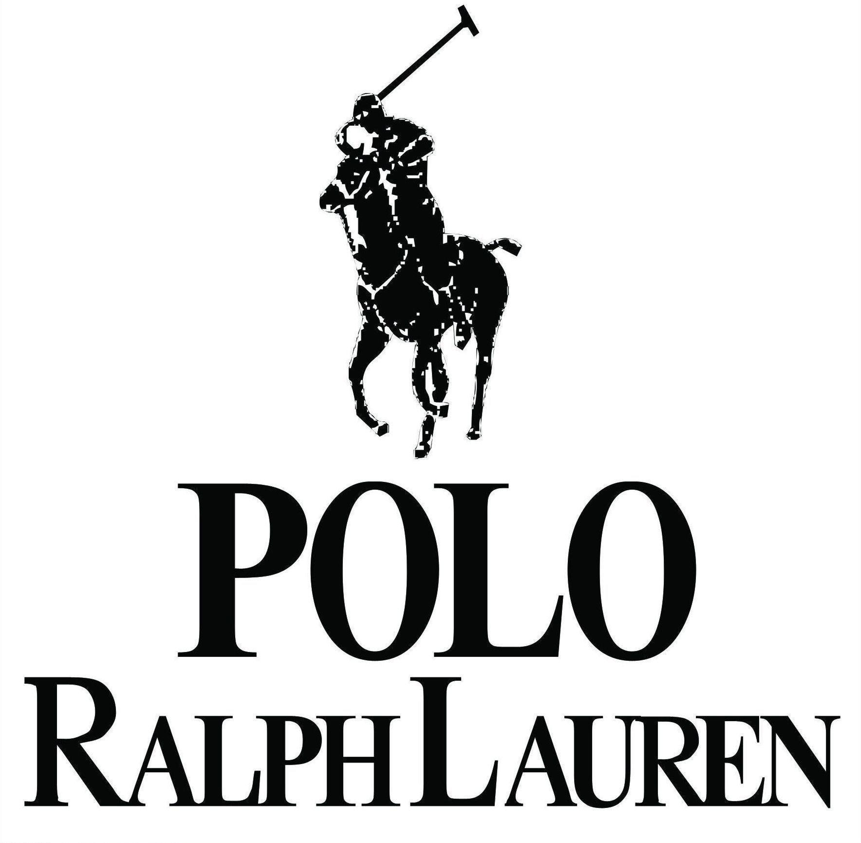 Image For > Ralph Lauren Polo Logo Wallpapers