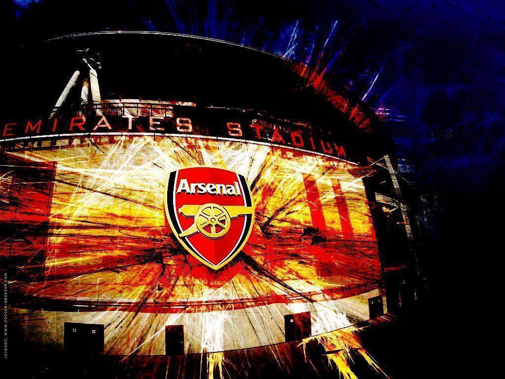 Arsenal 84390 Hd Wallpaper Images - wallpaperasu