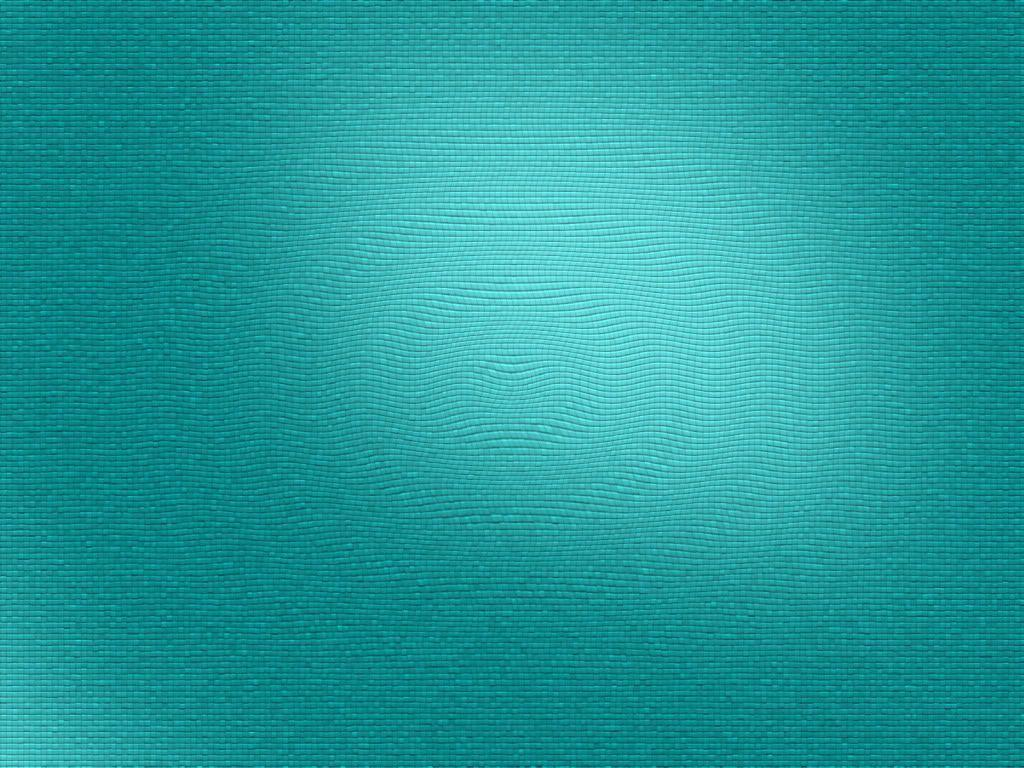 Teal backgrounds tumblr - photo#22