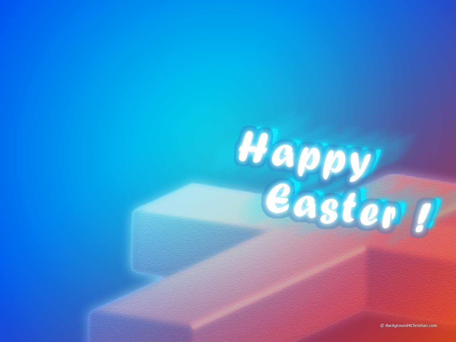 happy easter wallpaper christian - photo #26