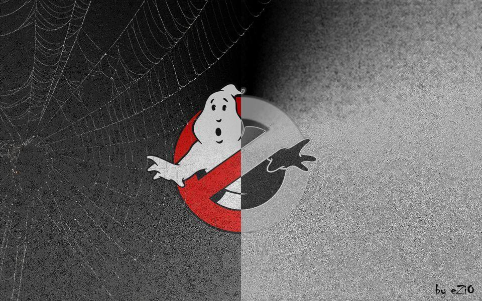 Ghostbuster wallpapers wallpaper cave - Ghostbusters wallpaper ...