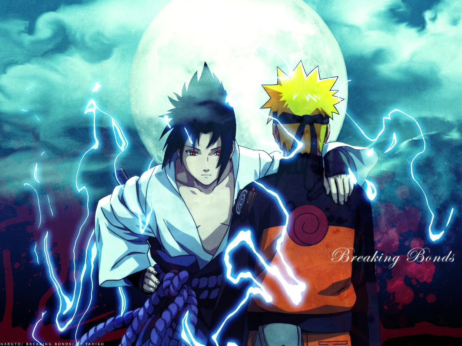 Cool Naruto Pics 15582 Wallpapers