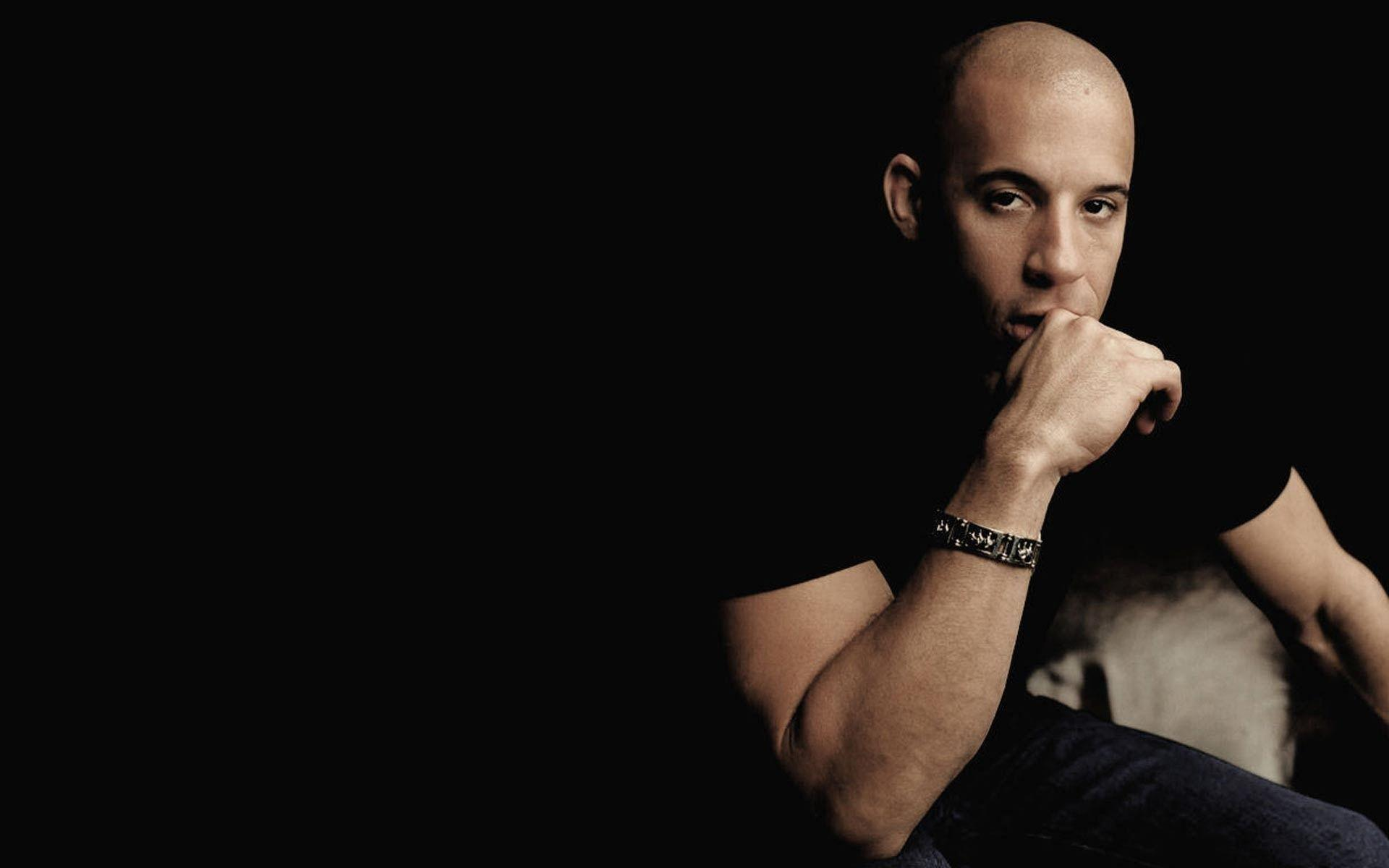 Vin Diesel HD Wallpapers Free Download | HD Free Wallpapers Download