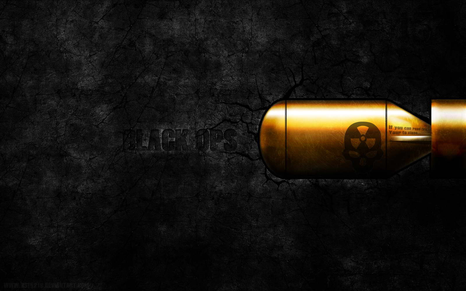 Call Of Duty Black Ops 2 Wallpapers 2605 1920x1080 px