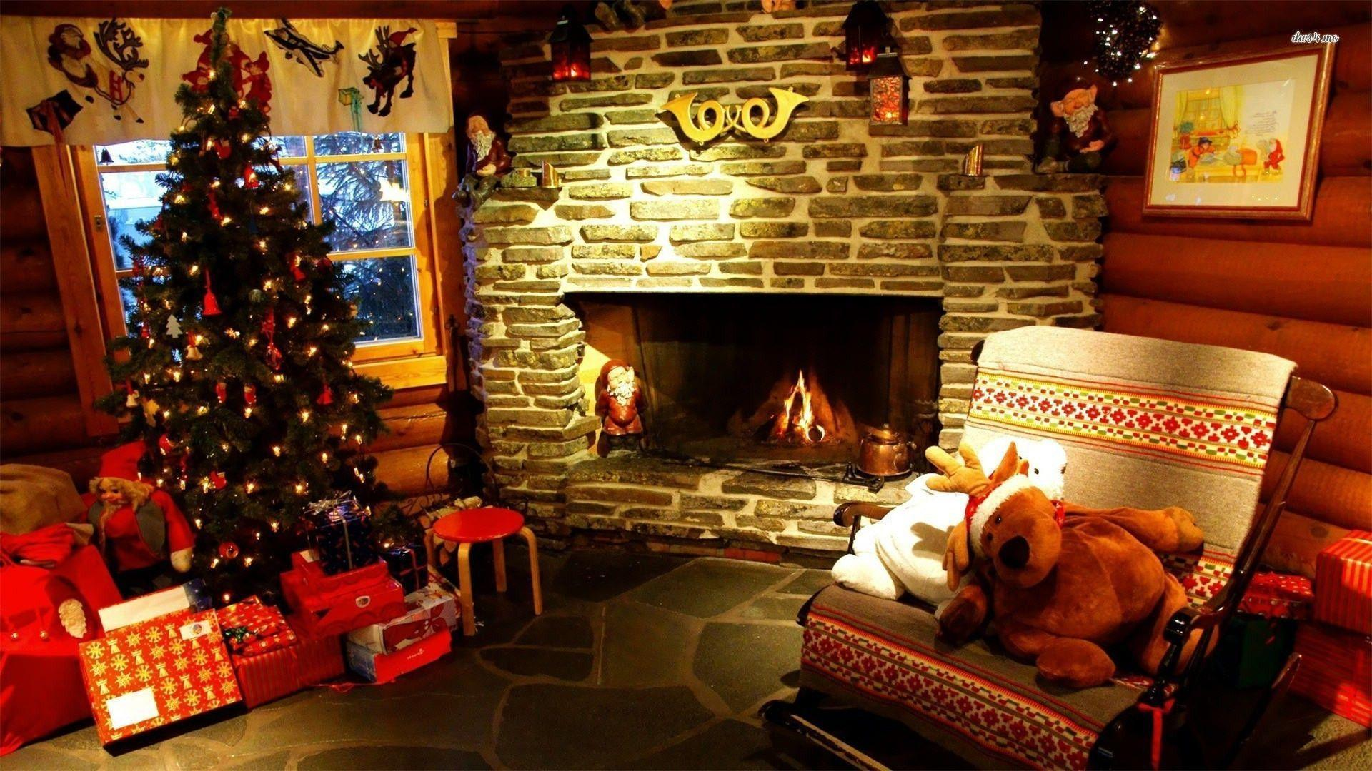 Tremendous 3D Fireplace Wallpaper Free Fireplace Design Ideas Download Free Architecture Designs Lukepmadebymaigaardcom