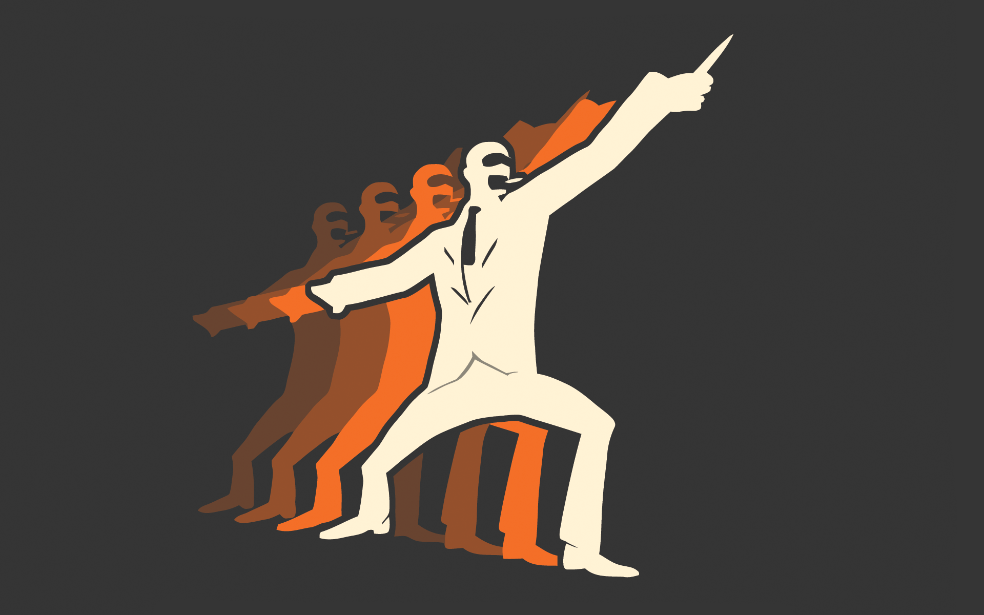 Team Fortress 2 Spy Wallpapers - Wallpaper Cave