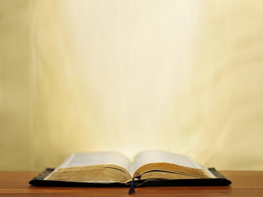 bible backgrounds pictures wallpaper cave