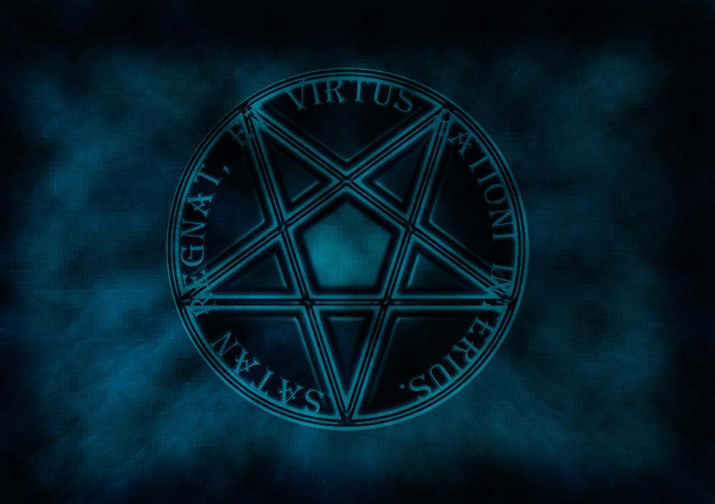 Satanic Symbols Wallpaper Satanic Symbols Wallpapers Wallpaper