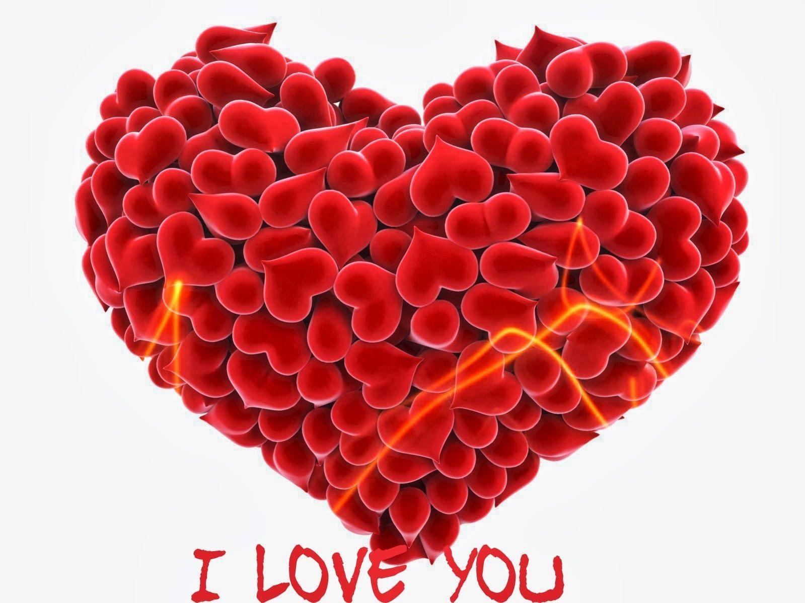 Free Wallpaper I Love You Baby : I Love You Wallpapers With Quotes - Wallpaper cave