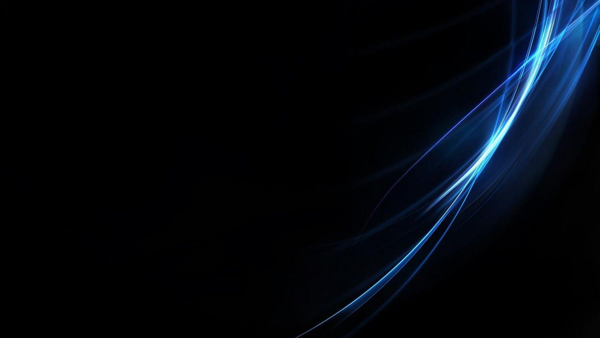 Dark Abstract Backgrounds 1920X1080 Hd Pictures 4 HD Wallpapers
