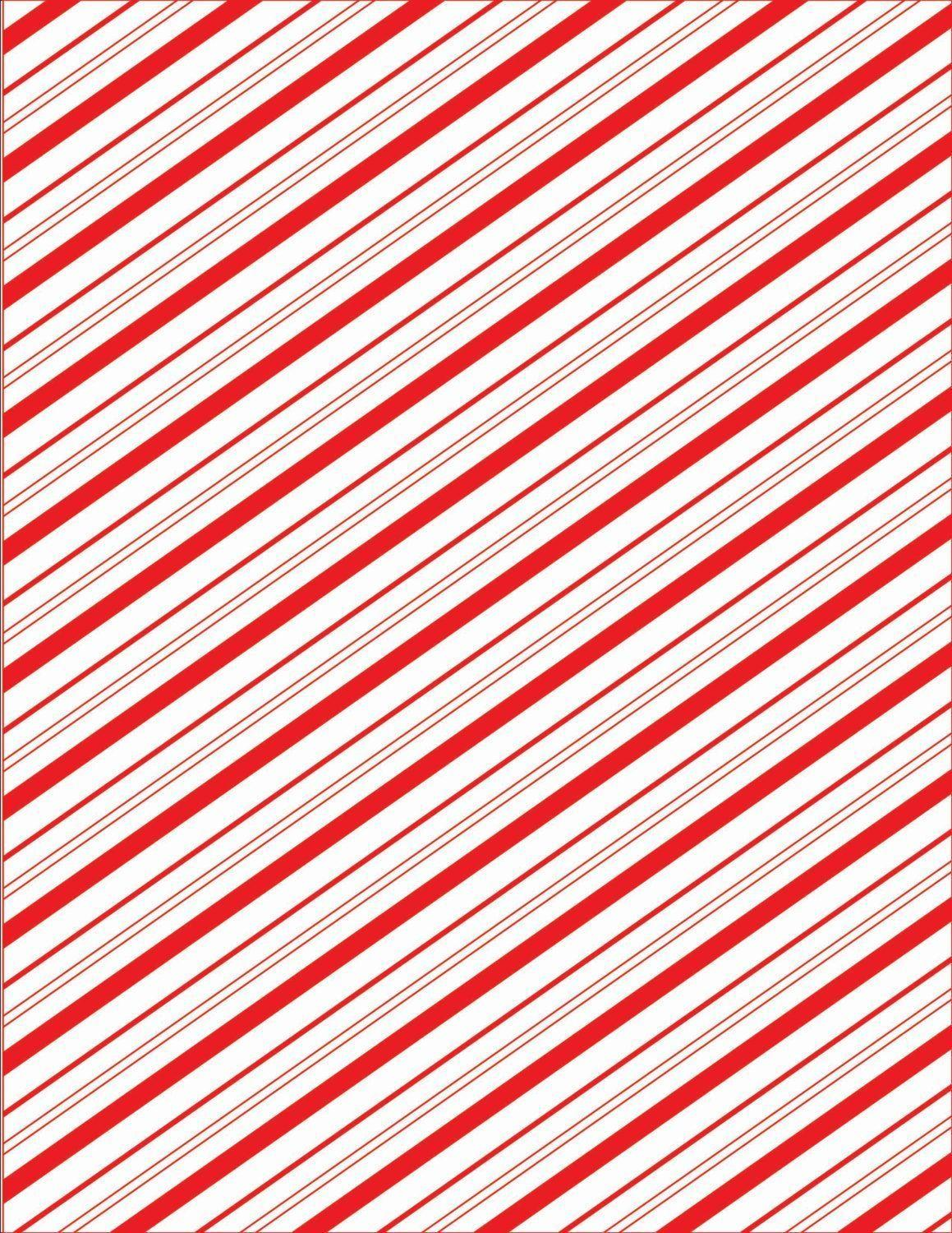 Wallpapers For Candy Cane Background Tumblr