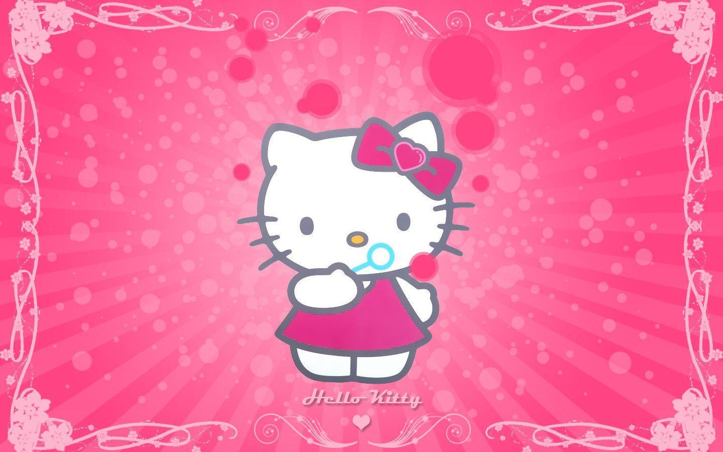 Amazing Wallpaper Hello Kitty Blackberry - 8xR0Khy  You Should Have_74576.jpg