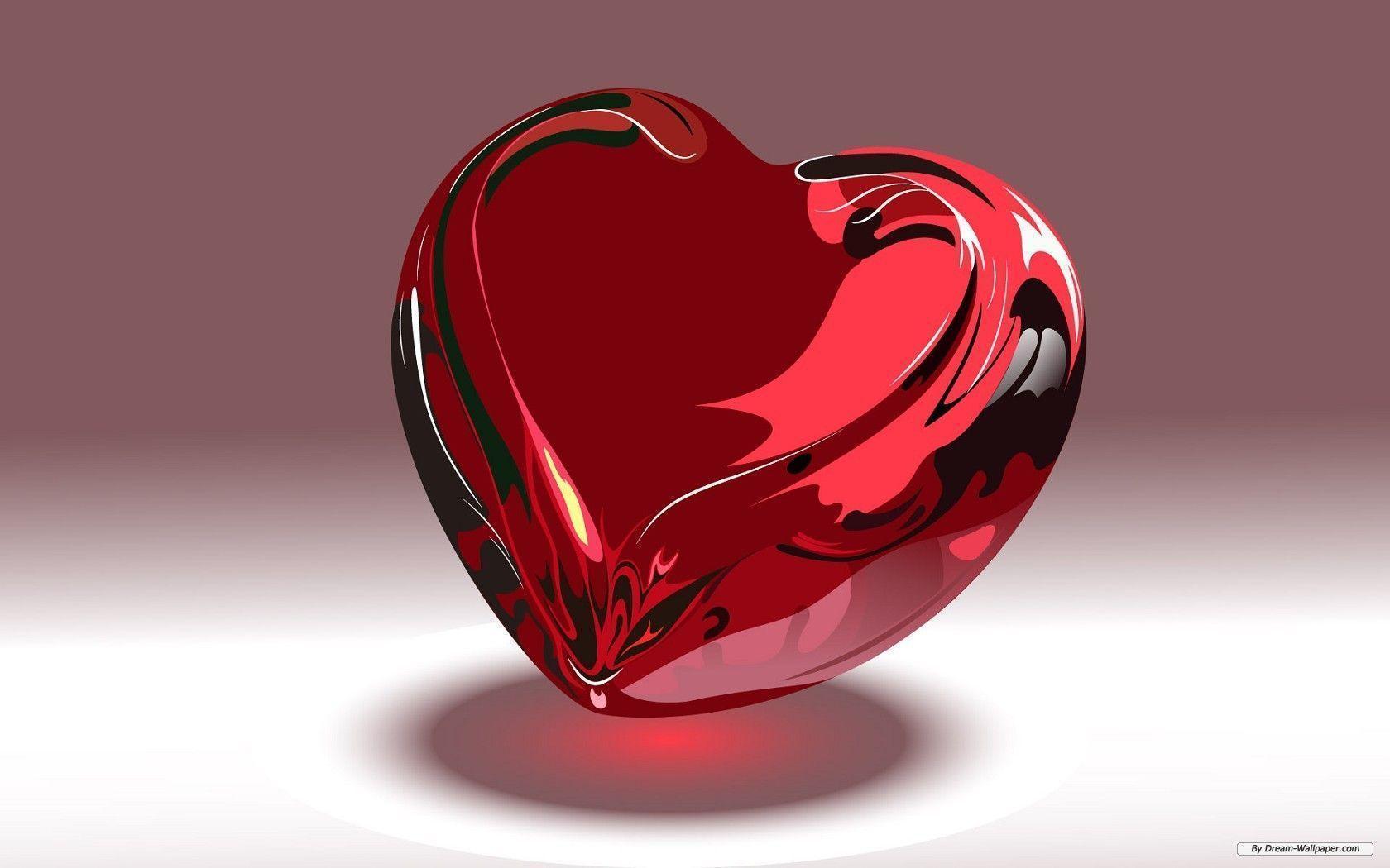 Pin Heart Shape Wallpaper 240x320 Mobile Jpg On Pinterest