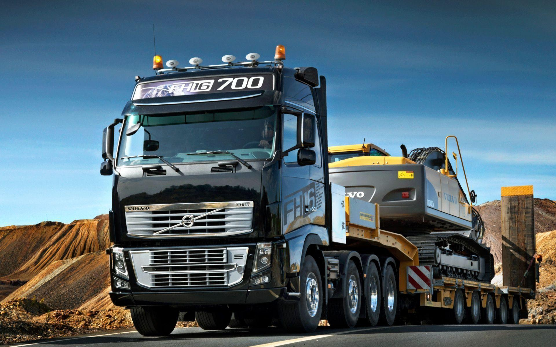 volvo truck wallpapers high resolution. images for u003e volvo truck wallpapers high resolution wallpaper cave