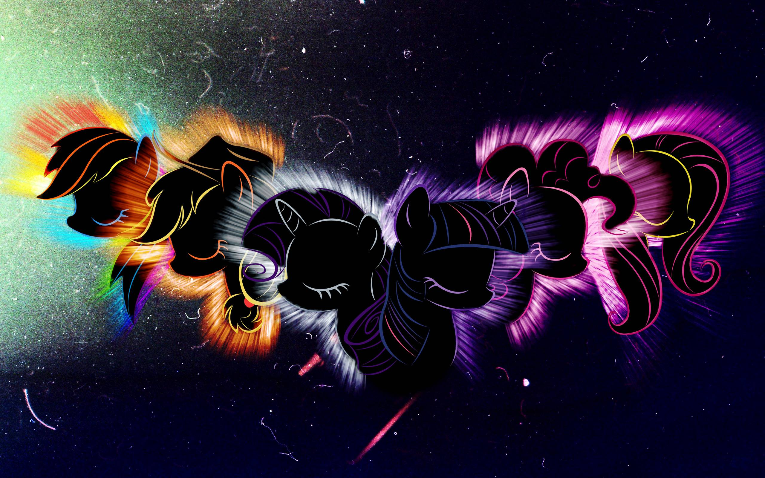 mlp background pony wallpapers - photo #25