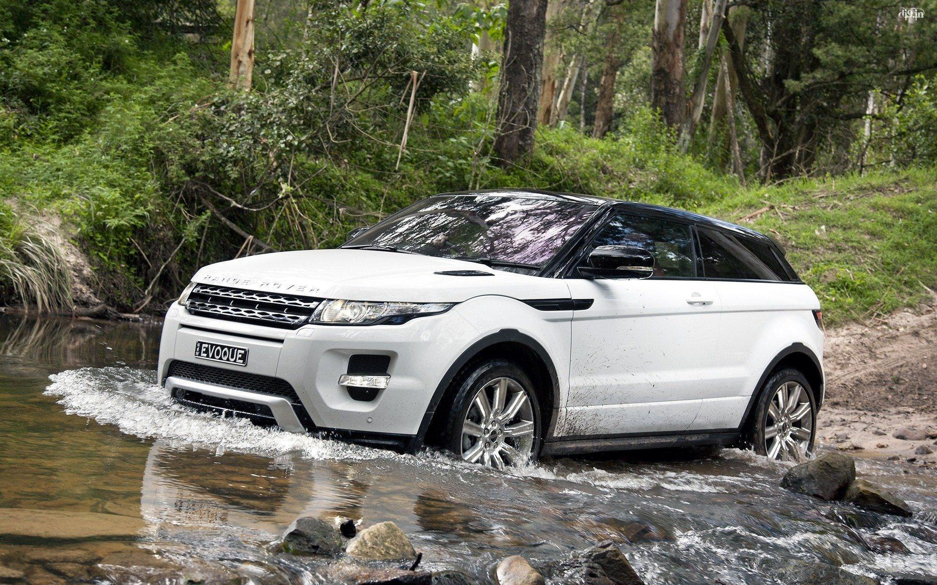 Range Rover Sport 2015 Desktop Wallpapers 1600x1200 Wallpaper Cave