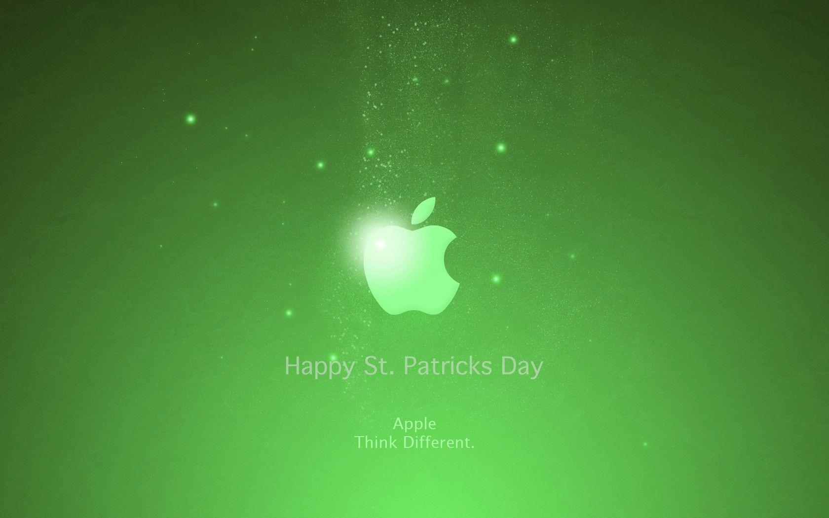 St. Patrick&Day Wallpapers