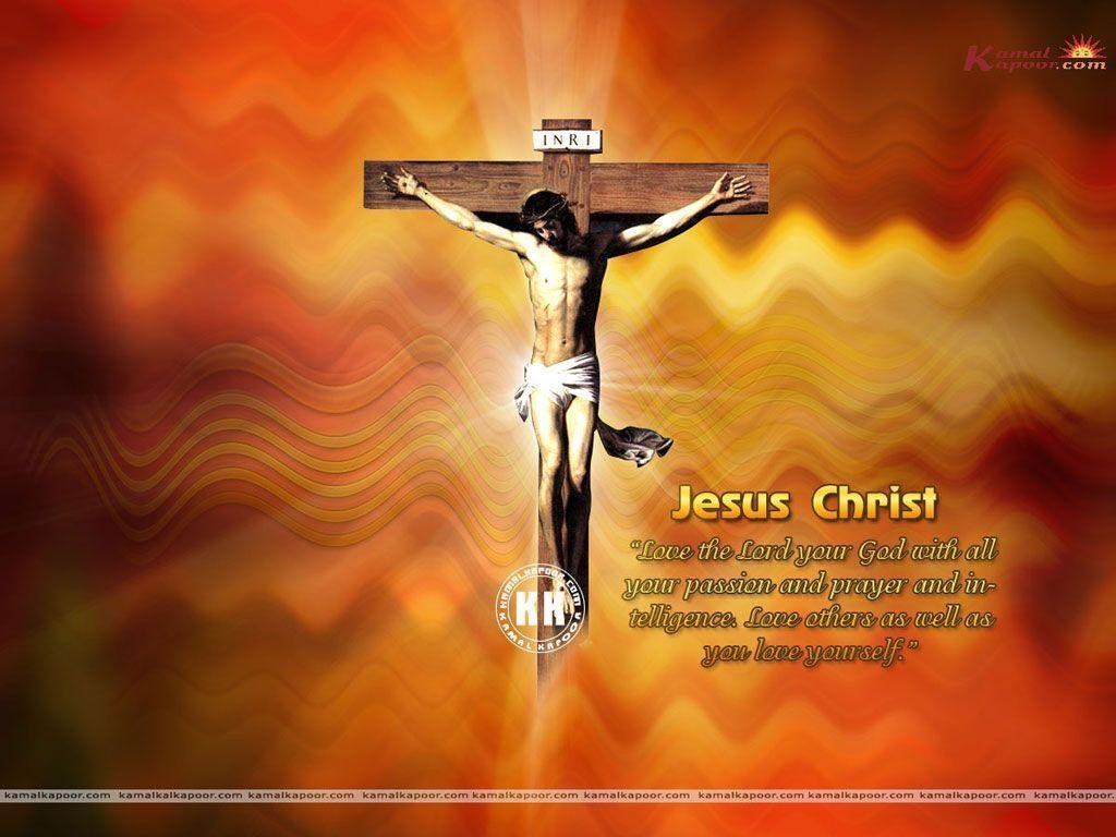 free wallpapers of jesus wallpaper cave
