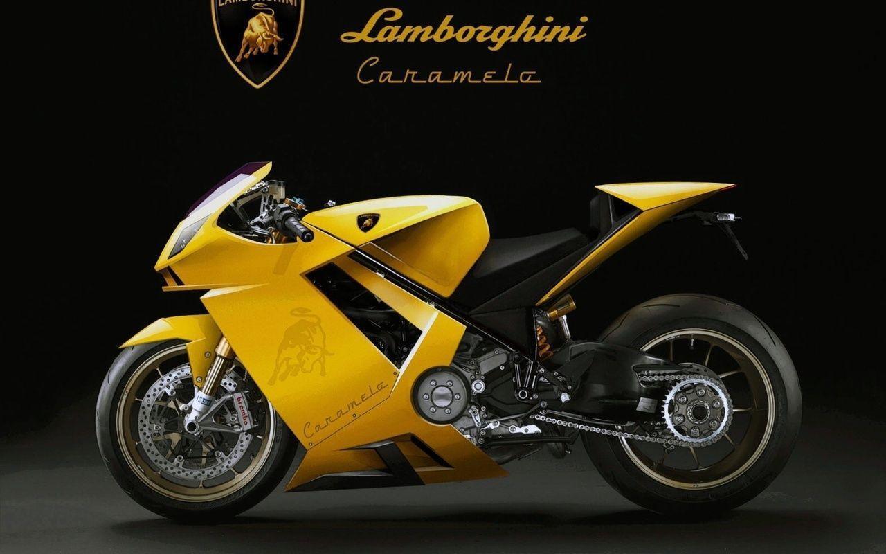 Vehicles For > 3d Motorcycle Wallpaper Desktop
