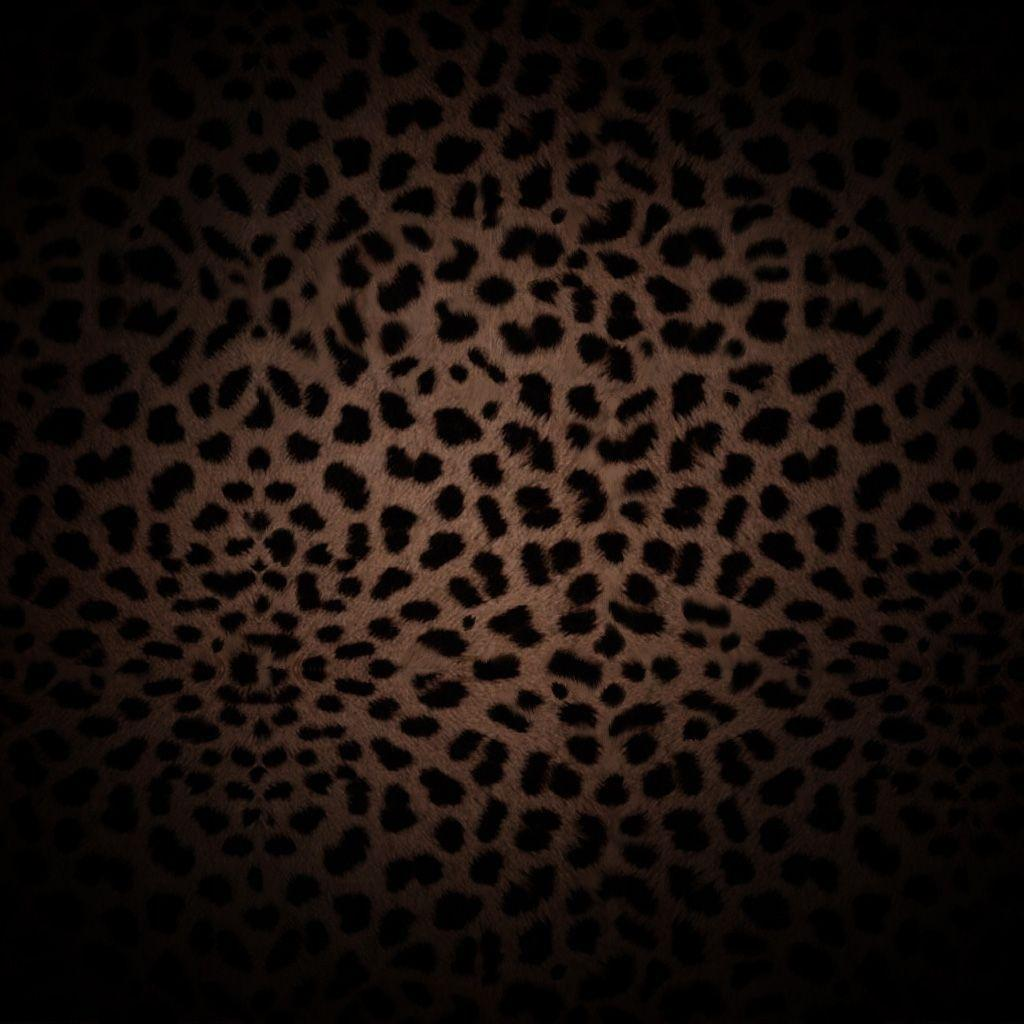this animal print desktop - photo #11