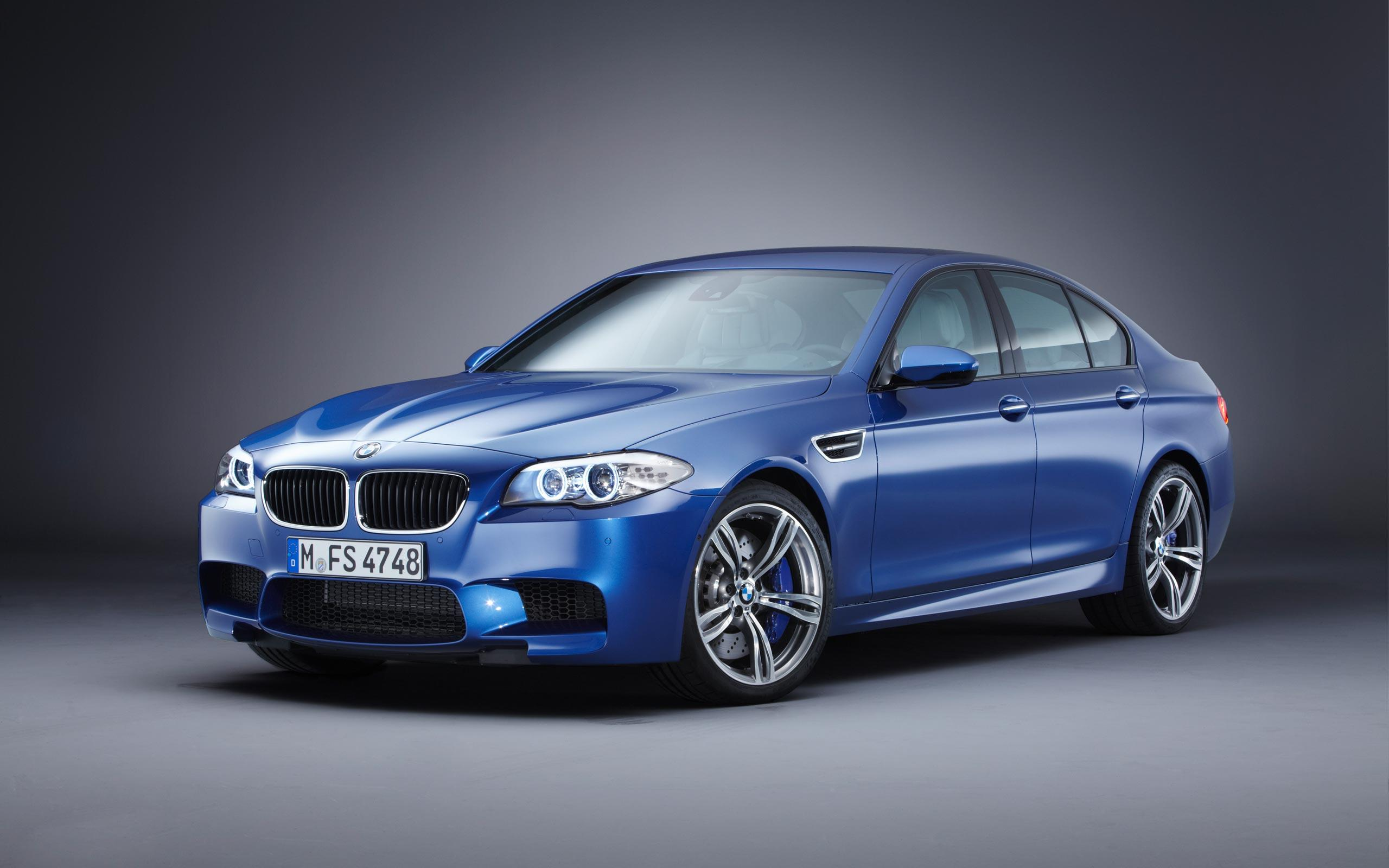 BMW Concept M Wallpapers and HD Images Car Pixel