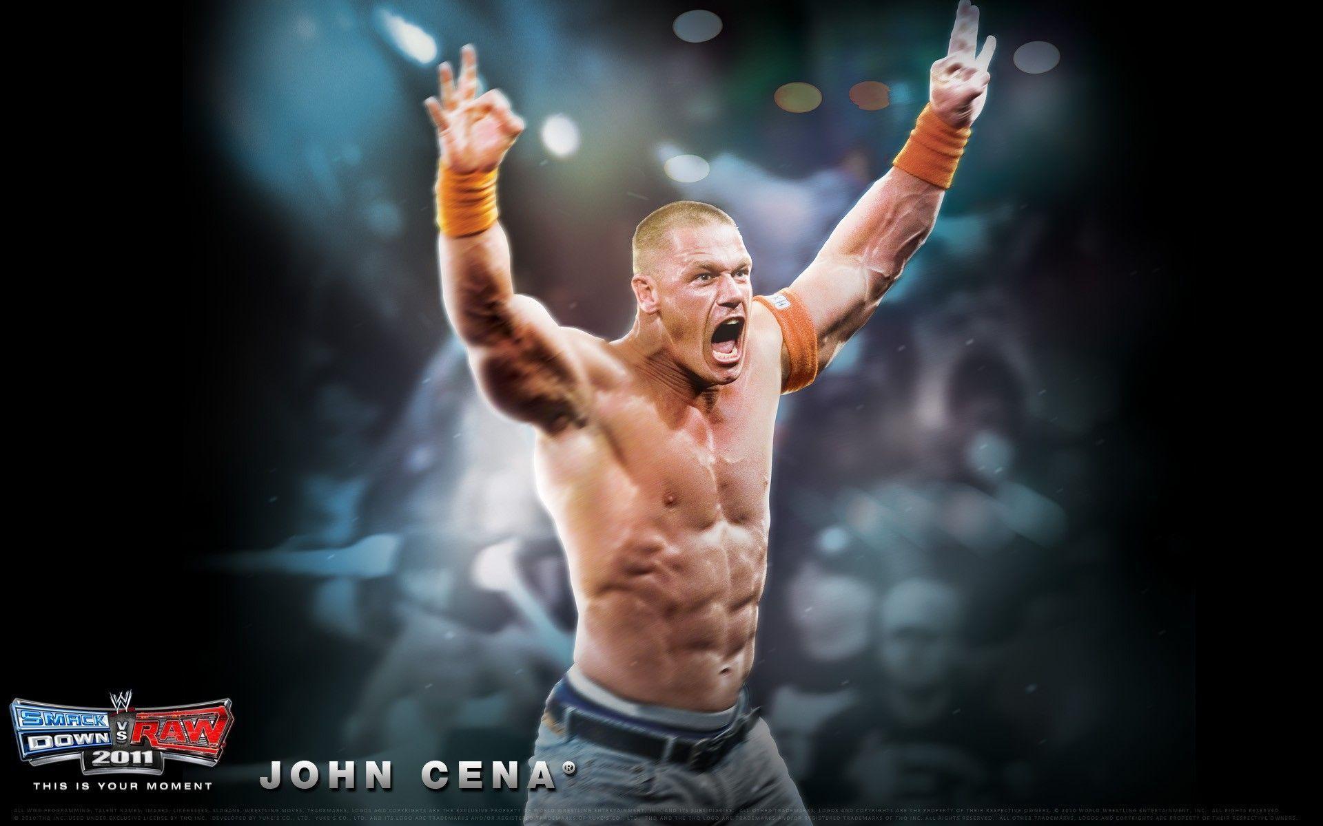 John Cena Wallpaper | HD Wallpapers, backgrounds high resolution ...