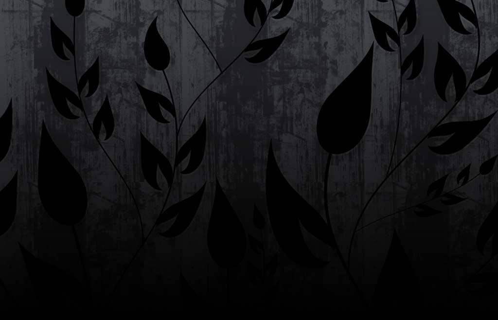 Free Climbing Vines Stock Backgrounds Image » Backgrounds Etc