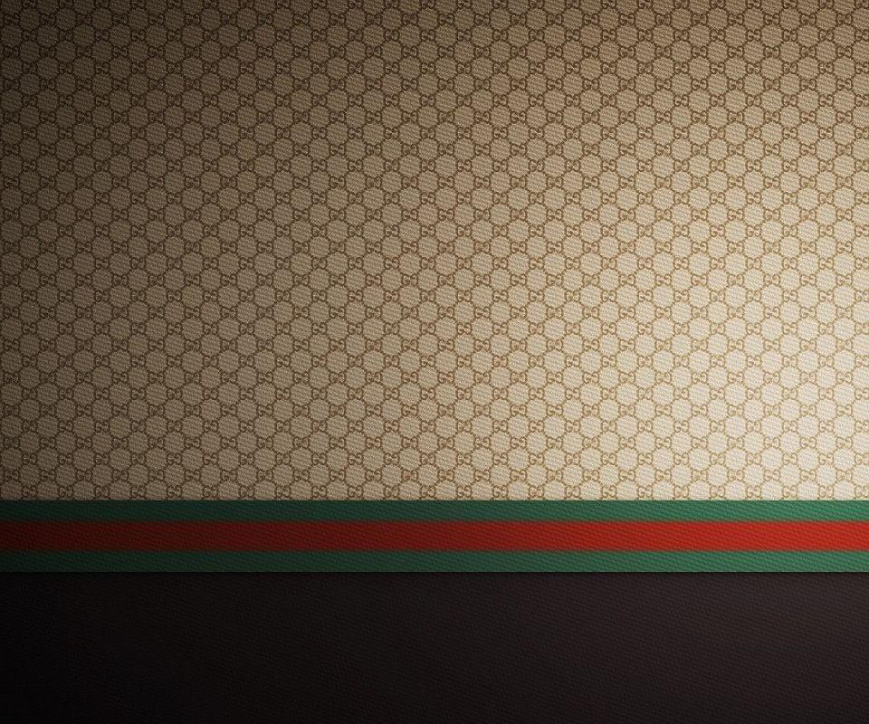 Gucci Logo Wallpapers - Wallpaper Cave