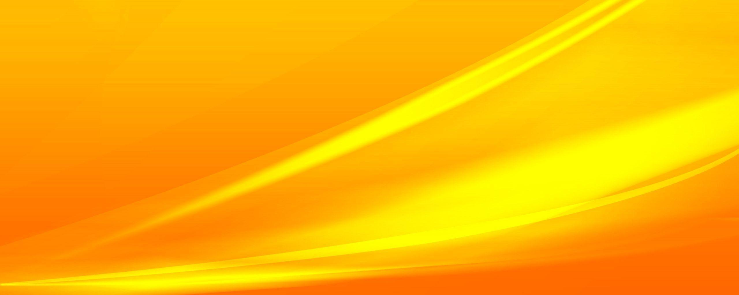 Yellow Abstract Backgrounds Yellow Backgrounds Ima...