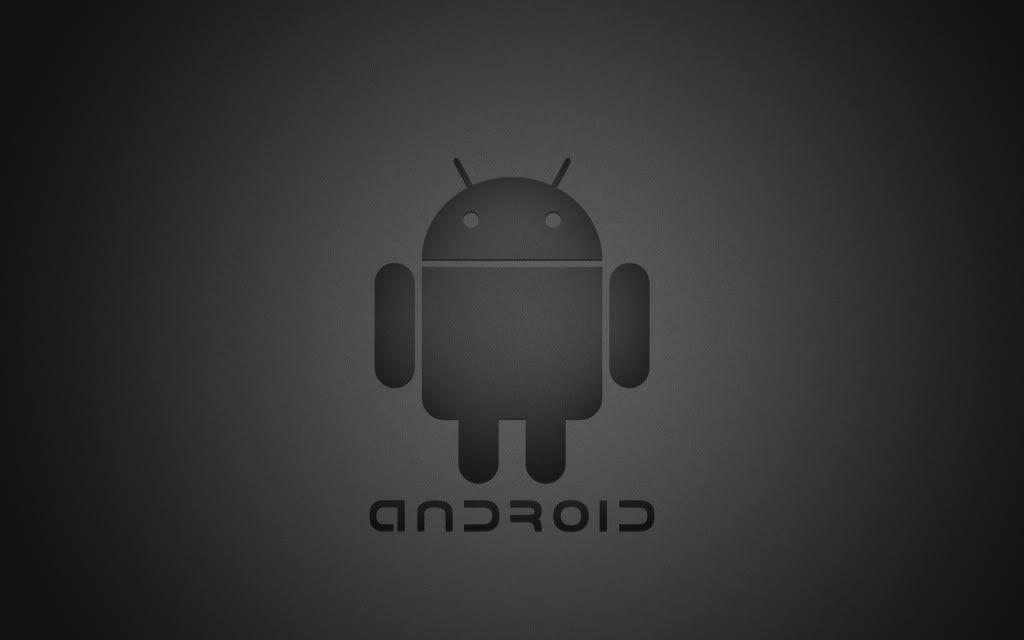 Android Desktop HD Wallpapers