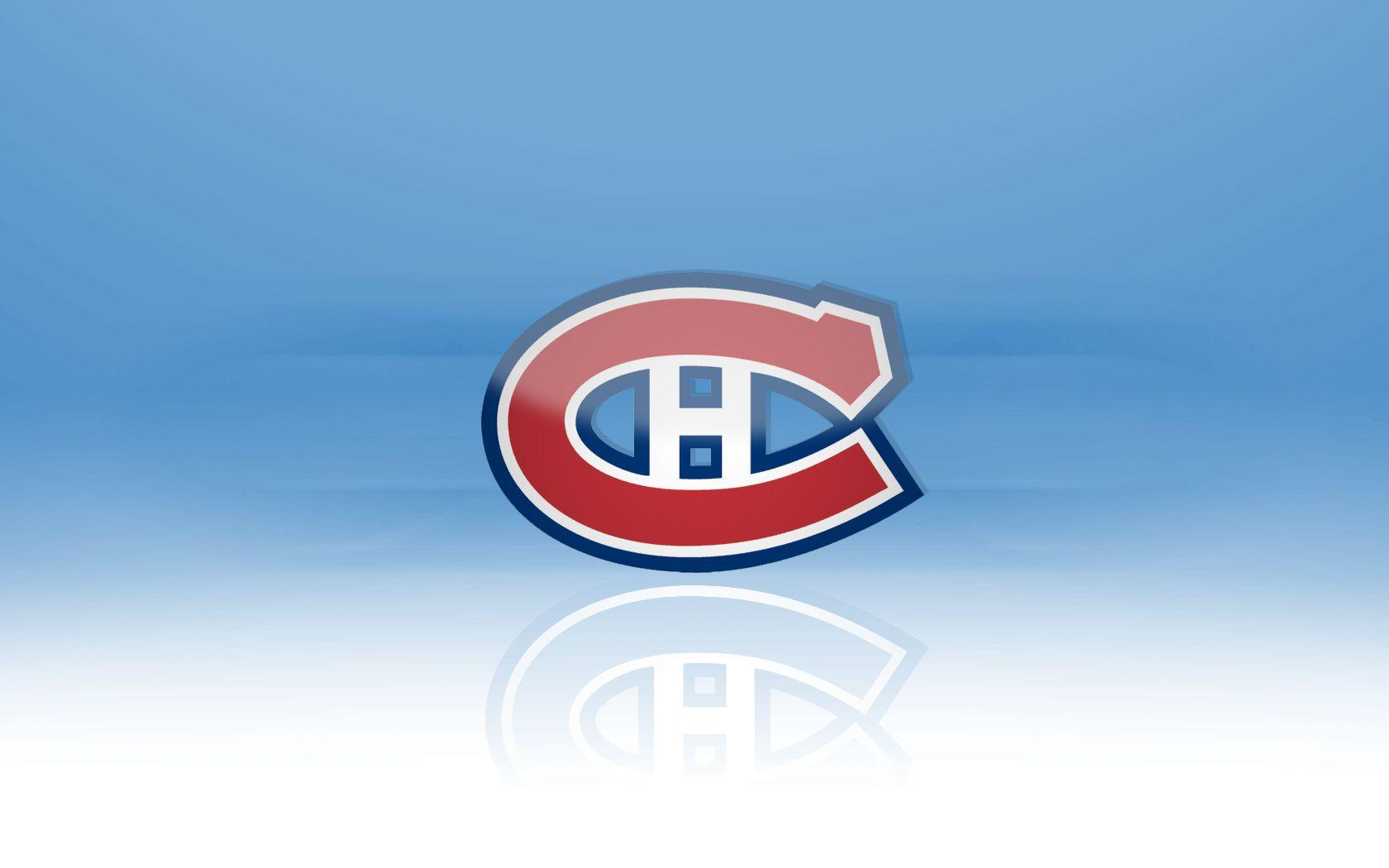 Carey price wallpapers montreal habs montreal hockey 9 html code - Carey Price Montreal Canadiens Wallpaper Hockey B